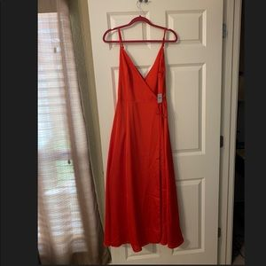 """Free people """"Party"""" dress"""